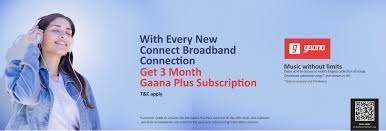 Customer Care At T Connect Broadband Best Broadband Connection In Punjab