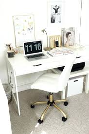 shabby chic office furniture. office reveal country chic desk womens furniture shabby white l