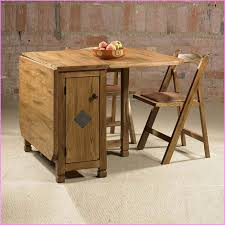 drop leaf kitchen table with storage fresh chic drop leaf table with storage drop leaf dining