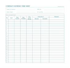 Time Card Sheets Free Template Sample Excel Spreadsheets Sheet Time Card Templates Luxury