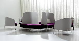 interior furniture office. Contemporary Office In Interior Furniture Office
