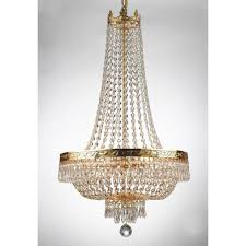 chandelier glamorous french empire crystal chandelier plus teardrop chandelier and waterford crystal chandelier sweet french