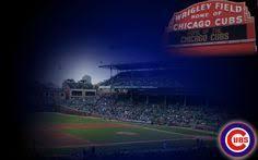 chicago cubs wallpaper cubs wallpaper 1024 640 high definition wallpaper background