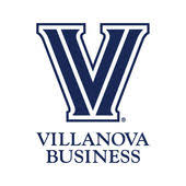 Image result for villanova vsb image