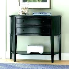 front entry furniture. Front Entrance Table Furniture Entry Round Entryway L Door