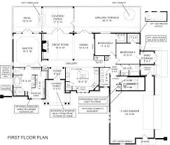 house plans with walkout basements. View Ranch Home Floor Plans With Walkout Basement Style Design Interior Amazing Ideas And House Basements