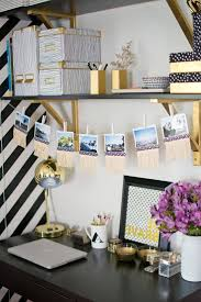 home office home offices on pinterest home office beautiful homes and offices in the most beautiful home office makeover sita