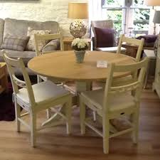 delightful neptune dining tables 6 the perfect fit 3 jpg anchor