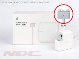 magsafe 45w charger
