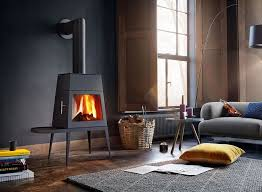 with over 35 years as an importer of danish quality fireplaces stoves to america we take pride in importing and developing new european s that