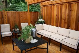 backyard decking designs. Wonderful Designs Back Deck Decorating Ideas  Backyard  Intended Decking Designs