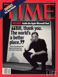 time link time s steve jobs covers photo essays acirc middot storify thumbnail for life time cover 02 15 1982 apple computer fou