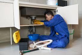 Top 10 dịch vụ sửa chữa điện nước, thợ điện nước TP HCM