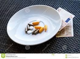Resultat d'imatges de precio medicinas