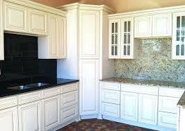 cabinet door front replacement medium size of kitchen cabinet doors cost home depot cabinet refacing reviews