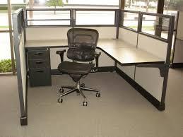 herman miller a02 workstation cds furniture