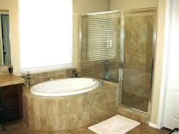 bathtub shower combo shower drain bath tub bathroom whirlpool tub shower combo bathtubs for trailers bathtub shower combo