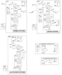 lawn mower engine parts names. lawn mower parts, small engine parts \u0026 much more! | partstree.com - names