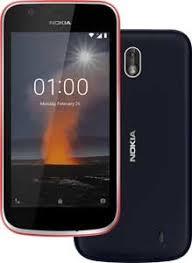 Latest nokia mobiles nokia 150 2021 nokia 5.5 nokia c5 plus nokia c3 plus nokia 5.4 6gb ram nokia 5.4 128gb rom nokia 10 pureview nokia c2 plus nokia 9 v 5g uw nokia c1 plus nokia. Nokia Phone Prices In Nigeria 2021 Buying Guides Specs Reviews Prices In Nigeria
