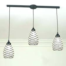 diy pendant light kit best kitchen lighting images on chandeliers for the beautiful make your own