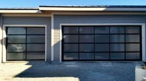 glass panel garage doors glass door fabulous obscure garage doors residential photo gallery continental door slideshow glass panel garage doors