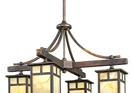 large outdoor chandelier size of solar for chandeliers gazebos hanging