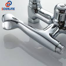full size of home design leaking bathtub faucet inspirational shower and tub faucet sets elegant large size of home design leaking bathtub faucet
