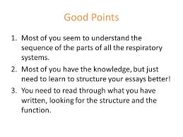 animal diversity essay feedback describe briefly in one sentence 5 good