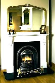 victorian electric fireplace fireplace insert electric fireplaces electric coal fireplace insert dimplex victorian electric fireplace victorian electric