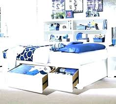 teen bed frames cute bed frames teen bed frames teen bed frame home interior company names teen bed frames home design ideas pictures