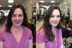 beth s trial before after