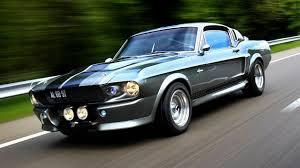 ford mustang 1967 eleanor. Perfect Mustang PBH Nejslavnj Mustang Vznikl Jen Pro Film Jak Se Narodila Eleanor With Ford 1967 Eleanor N