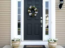 images of black fiberglass front door home depot exterior doors with colour x close canada exterior door home depot doors canada