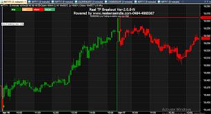 Robo Trader Robo Trading Auto Trading India