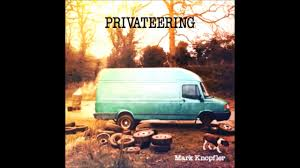 <b>Mark Knopfler</b> - <b>Privateering</b> (Full Album) HD. - YouTube