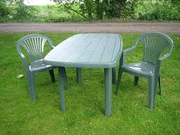plastic garden table green plastic garden table tables mince his words plastic patio table and chairs plastic garden table