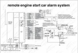 car alarm wiring diagram unique pretty smoke alarm circuit diagram car alarm wiring diagram best of viper 4105v wiring diagram hummer example electrical wiring diagram photos