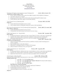 Legal Collector Sample Resume Stunning Debt Collector Resume Awesome About Me In Ideas Job Modeladviceco