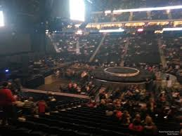 Xcel Energy Concert Seating Chart Xcel Energy Center Section 227 Minnesota Wild Bbcf95d7e1f On