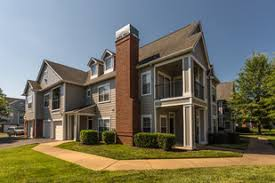 furnished 1 bedroom apartments in murfreesboro tn. cason estates apartments furnished 1 bedroom in murfreesboro tn i