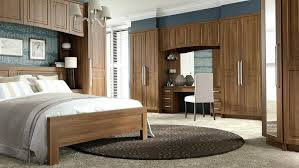 Built in bedroom furniture designs Make To Measure Bedroom Fitted Wardrobe Ideas Ideas Fitted Bedroom Furniture Small Bedroom Fitted Wardrobe Ideas Krichev Bedroom Fitted Wardrobe Ideas More Image From Fitted Bedroom