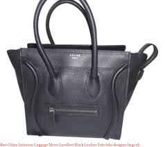 Fake Designer Bags Online Replica Designer Purses Real Leather Scale