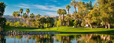 mission hills gary player signature course palm springs tee times golf courses