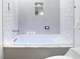 kohler archer tub 60 x 30 righthand drain bathtub in