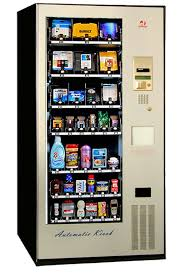 Used Cold Food Vending Machines Magnificent NEW Jofemar Multiseller Vending Machine 486948 This Multipurpose