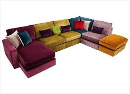 cheap funky furniture uk. Cheap Leather Corner Sofas Attractive Designs Hangar 18 Uav For  Funky Furniture Cheap Uk