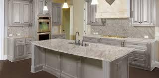 granite kitchen visualizer granite countertops kansas city 2018 quartz countertop