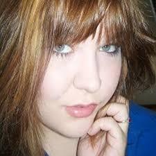Brandy Ashworth (mexican_fetishx) on Myspace