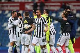 يورو 2020 إيطاليا: بونوتشي حاضر دائمًا في الأزوري