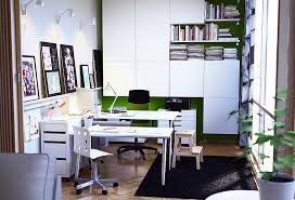 ikea office furniture catalog. IKEA Catalog: Inspiring Pictures For Your Beautiful House : Tasteful Home Office Designed With Modern Ikea Furniture Catalog
